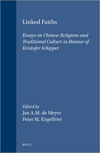 Health Needs Assessment Essay Linked Faiths Essays On Chinese Religions And Traditional Culture In  Honour Of Kristofer Schipper Sinica Leidensia  Sinica Leidensia Thesis Examples In Essays also Business Essay Format Amazoncom Linked Faiths Essays On Chinese Religions And  Essay Thesis Statement