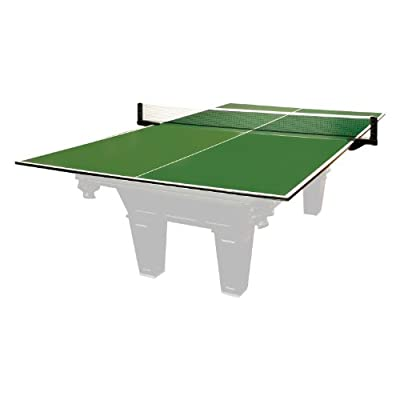 Prince Table Tennis Conversion Top