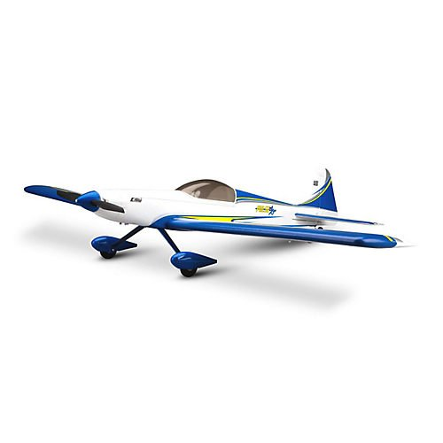 E-Flite-Pulse-15e-Basic-Airplane-BNF-EFL4350