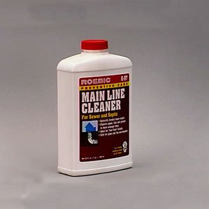 roebic-main-line-bacteria-enzyme-drain-cleaner