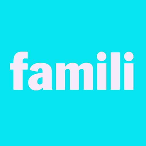 Best Famili