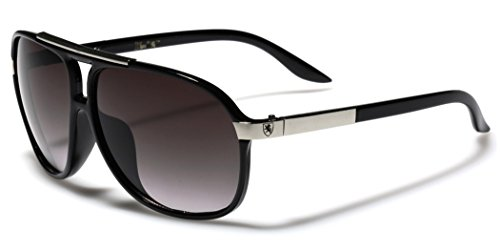 discount mens designer sunglasses  Amazon.com: Men\u0027s Women\u0027s Retro Vintage 80s Classic Fashion ...