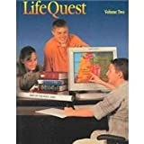 Lifequest, Gibbs, Ollie, 0633005037
