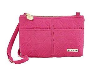 raspberry-microfiber-cotton-essentials-cross-body-wallet-with-card-slots-and-id-window-55-x-8-x25-in