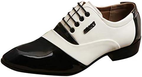スーツ 靴 メンズ カジュアル スーツ スニーカー 通勤 オフィス カジュアル メンズ スニーカー スニーカー オフィス メンズ レザー スニーカー 黒 ビジネス 靴 メンズ 革靴 カジュアル 人気 おしゃれ