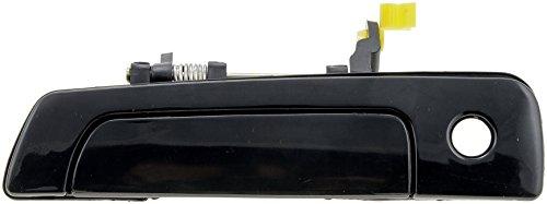 2003 chrysler sebring door handle - 6