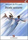 Storie azzurre