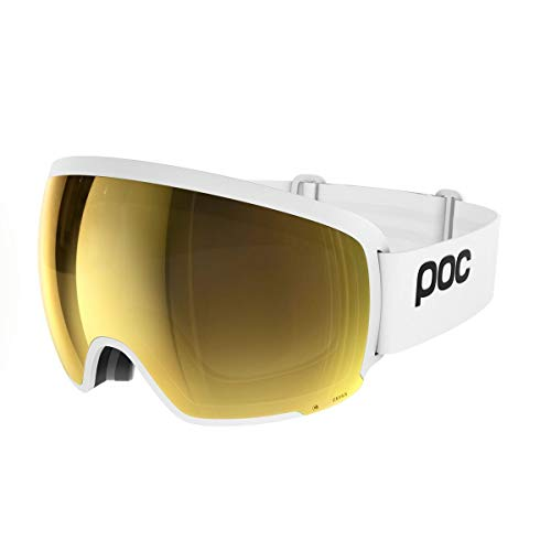 POC Sports Orb Clarity Goggles