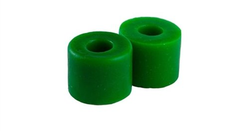 venom barrel bushings - 7