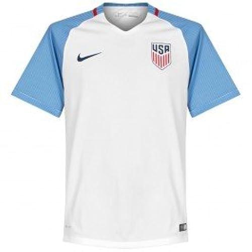 usa mens soccer jersey