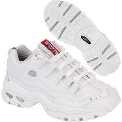 Amazon.com: Skechers Sport Energy Jogger Fitness Shoe Womens ...