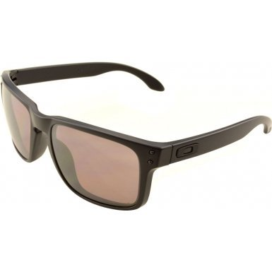 Oakley Holbrook Polarized Sunglasses w/PRIZM - Men's by Oakley