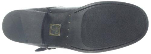Cinghia Di Colore Bicchierino Boots Donne Biker Della Lynn Frye Delle qg8tq7