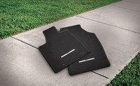 2012 toyota highlander floor mats - 3
