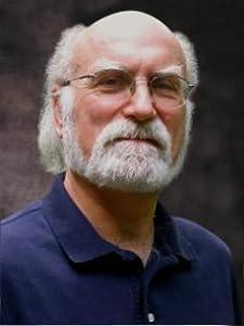 Grant P. Wiggins