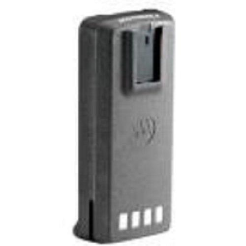 New Motorola OEM PMNN4476A PMNN4081AR 7.4V 1500mAh Li-Ion Battery For CP185 Radios BLI-4081
