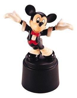 Disney Wdcc Maestro Mickey Mouse Symphony