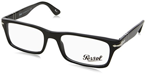 Persol PO3050V Eyeglasses-95 - Persol Mens Glasses