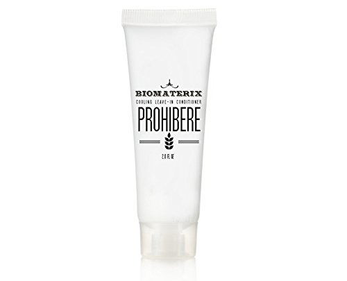 Prohibere by Biomaterix