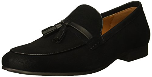 Steve Madden Men's Summit Loafer