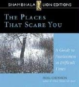 The Places That Scare You]()