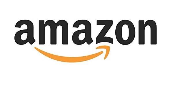 Amazon.com: H&B Luxuries IRC02ZQ - Sillón hinchable portátil ...