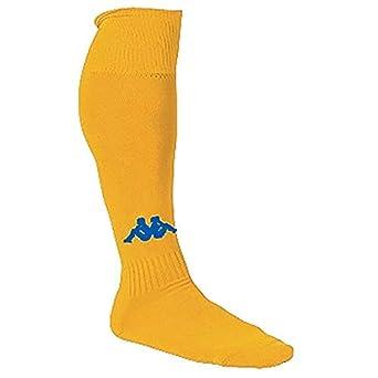 /Socken Herren Kappa penao PPK 3/Socks/