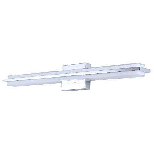 Linea Light Strip Led in US - 3