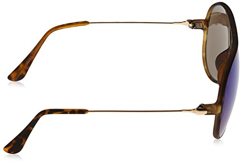 Mehrfarbig Multicolore Jones Jack Homme Detail de Sunglasses Brownie 00 amp; Jjacjones j5098 Lunettes Soleil fgfzSqw