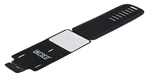 UKCOCO Smart Phone Stand Samsung