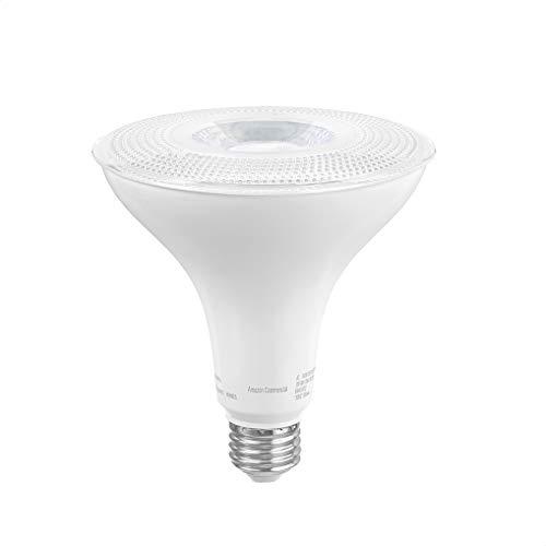 Pack of 3 100watt Bulbs E27 Warm White GLS Bulbs 1250 Lumens Large Edison Screw