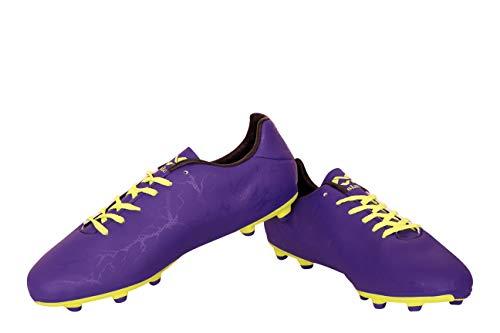 Nivia Oslar Football Shoes