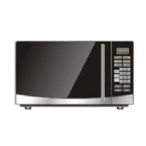 Premium Pm10010 1.0 Cu Ft Touch Pad Microwave (Microwave Premium)