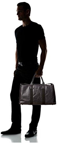Christian-Lacroix-Mens-The-Spy-Bag-Duffle-Black-One-Size