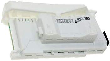Módulo de potencia programmés 88800 referencia: 00753551 para ...