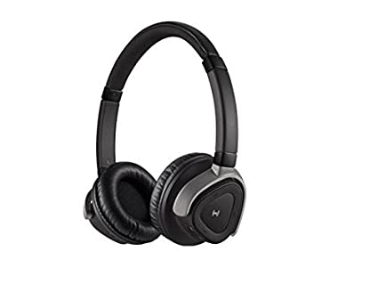 4983325f5a3 Image Unavailable. Image not available for. Color: Creative Labs WP-380  Wireless Bluetooth Headphones ...