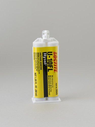 urethane-adhesive-clear-50ml-size