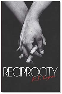 Reciprocity (Breach) (Volume 3)