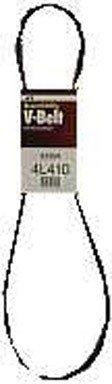 General Utility V-belt Replacement Belt (General Utility V-belt Replacement Belt For Light-)