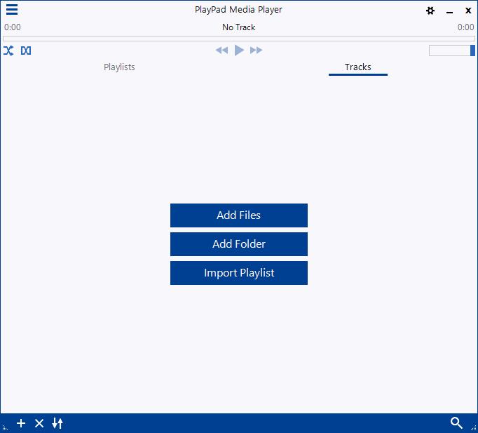 Buy blu-ray player software