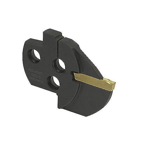 D/&D PowerDrive D116 V Belt  1 1//4 x 121in  Vbelt