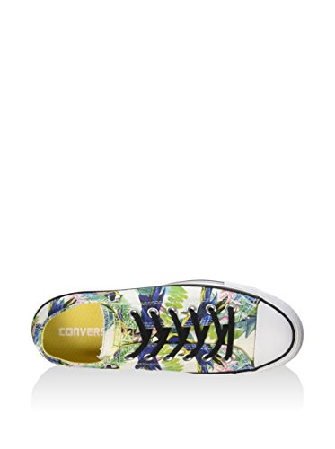 Converse ,  Damen Niedrige Sneaker , - FANTASIA - Größe: 39/5
