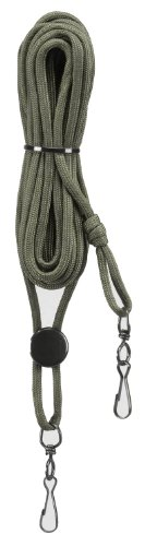 Hunters Specialties Lift Cord, 20ft