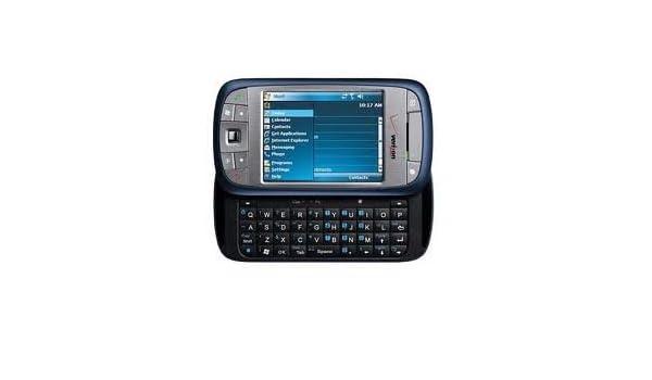 htc xv6800 manual product user guide instruction u2022 rh repairmanualonline today HTC XV6700 HTC XV6900