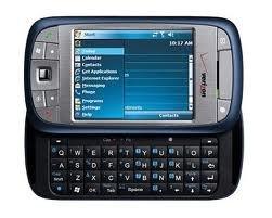 amazon com verizon wireless utstarcom audiovox htc xv6800 rh amazon com