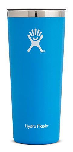 - Hydro Flask 22 Oz Tumbler Pacific, 1 EA