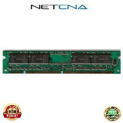 - MEM870-64D 64MB Cisco Systems 870 Series 3rd Party Memory Upgrade 100% Compatible memory by NETCNA USA
