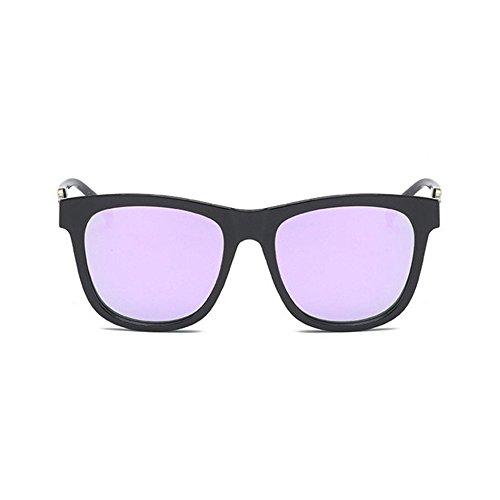 Gafas los Gafas de Regalos de de Hombres de Sol Gafas Axiba Conducir D Sol creativos aSHqZH