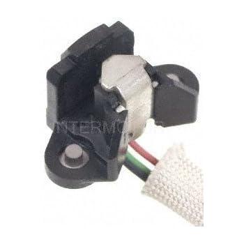 Standard Motor Products PC756 Camshaft Sensor