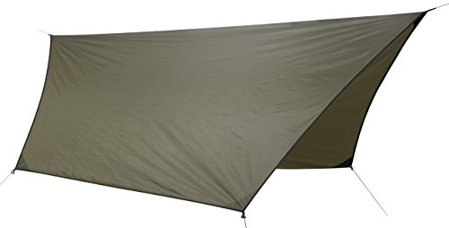 hennessy-hammock-hex-asymetrical-rainfly-rain-tarp-coyote-brown